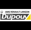 renault Langon.png