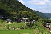 2017-8-3  津山線の夏  120×2.jpg