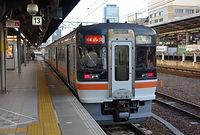 名古屋駅にて 2020-10
