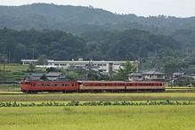 947D誕生寺~弓削.jpg