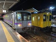 福塩線 府中120-332 花江さん.jpg