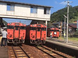 スローライフリレー号福渡1.jpg