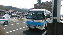 KIMG0305.jpg