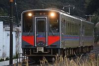 126.7.jpg
