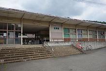 生野駅東口