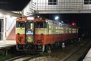 夜桜列車復路 弓削.jpg