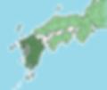 九州1.png