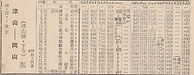 昭和36年時刻表.jpg