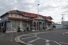 南海電車浜寺公園旧駅舎.jpg