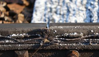 凍てつく冬2.jpg