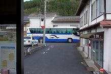 佐良山.jpg