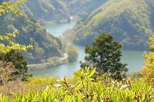 旭川湖.jpg