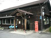 61 美作千代駅 (6).JPG