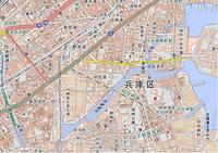 国土地理院地図 和田岬線.png