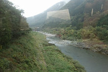 九頭竜川.jpg