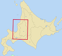 北海全図.png