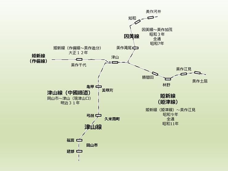 県北木造駅舎巡り旅MAP2021-5-1.png