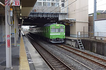 藤森駅.jpg