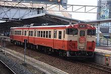 岡山駅 撮影:岡本さん