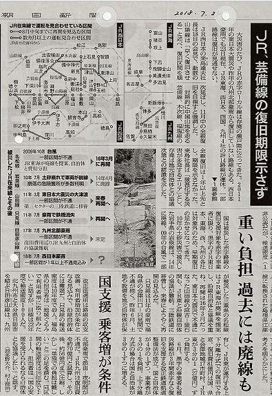 2018-7-23 朝日 平成30年7月豪雨関連.jpg
