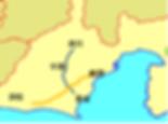 静岡 大井川地図.png