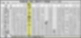 昭和36年10月時刻表2019-12-12一部修正.png