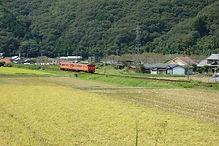 950D福渡~神目.jpg