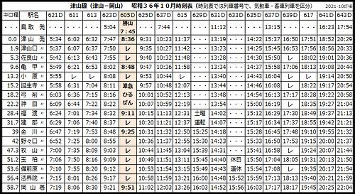昭和36年10月 2021-10-4.png