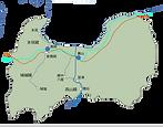 富山鉄道MAP.png