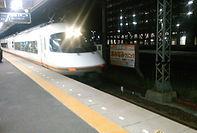 KIMG0412.JPG