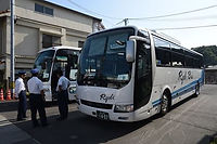 代行バス2.jpg