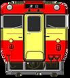 47 国鉄一般色 背景透明.png