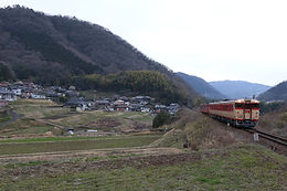 957D花江さん3-7.jpg
