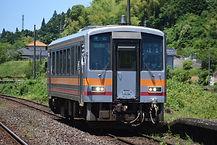 120-356 坪井 岡本さん.jpg