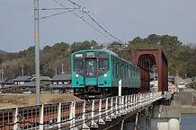 第二加古川橋梁103.jpg