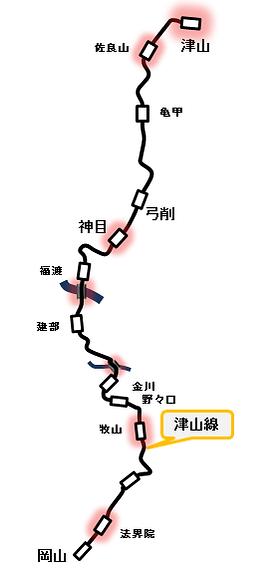 津山線路線図2017-4-9.png