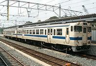 JR九州40系 裏辺研究所.jpg