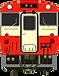 2021-9-9   ノス正面.png