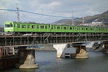 103系 宇治川鉄橋.jpg