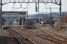 DSC05359.jpg