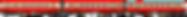 スローライフ透明2018-10-7.png