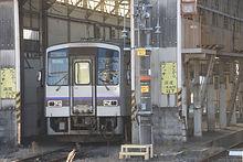 福塩線の美祢線色 120-17府中.jpg