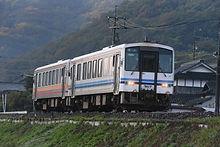 120浜田色津山方・岡山色.jpg