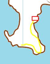 指宿枕崎線薩摩半島 .png