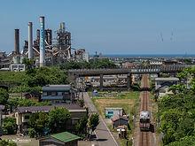 大糸線 糸魚川~姫川 撮影:赤野さん