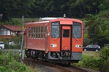 キハ120-207