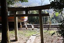 2016-11-19  キハ120  牧山~野々口.jpg