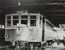 キハ41500