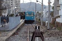 和田岬駅 車止め.jpg