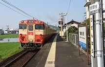 津山線再開 2018-7-17 備前原 岡本さん.jpg